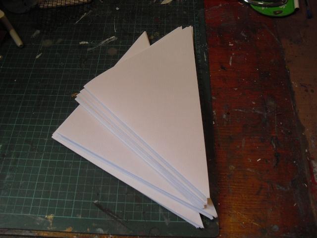 Feb 23rd - Triangles - Deadline Feb 22nd Cb_00310