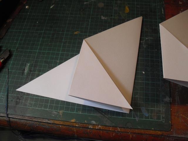Feb 23rd - Triangles - Deadline Feb 22nd Cb_00410
