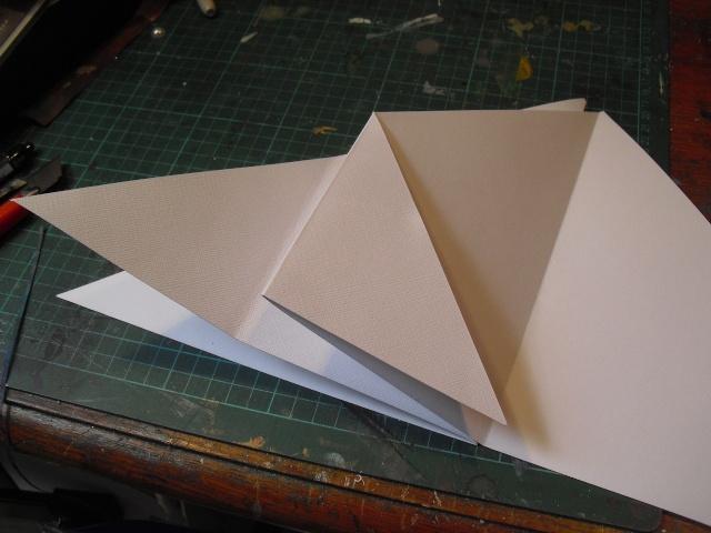 Feb 23rd - Triangles - Deadline Feb 22nd Cb_00510