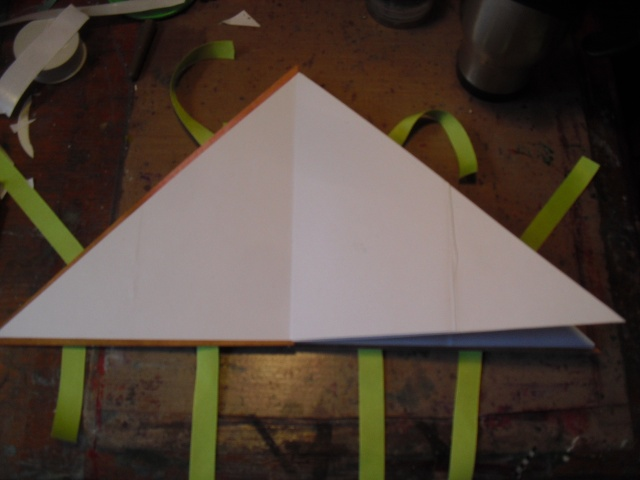Feb 23rd - Triangles - Deadline Feb 22nd Cb_01610