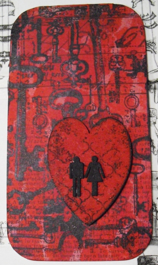 February - Red - Hearts  Deadline Jan31st Cb_blo10