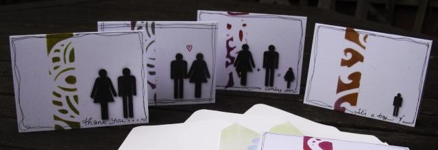 Feb 16th - Tando in Card Making - Deadline Feb 15th - Page 2 Cb_car10