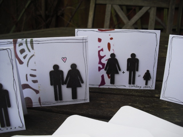 Feb 16th - Tando in Card Making - Deadline Feb 15th - Page 2 Cb_car11