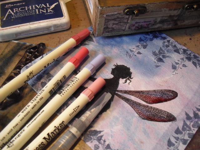 Jan 19th - Lavinia Stamps - Deadline Jan 18th  Cb_lav14