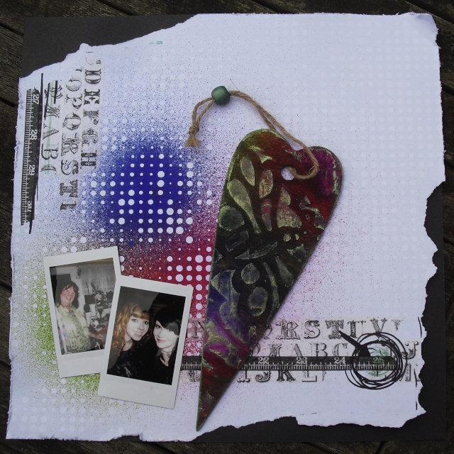 Jan 12th - Trio of Hearts - Deadline Jan 11th  Cb_tri15