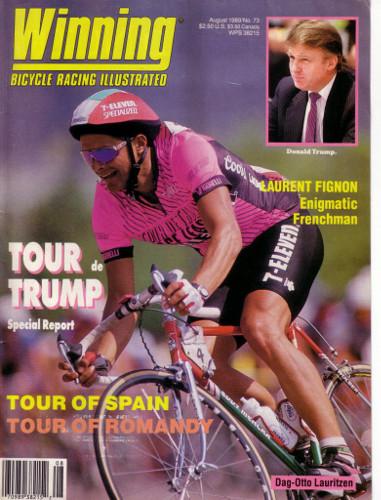 Histoire du cyclisme  Image10