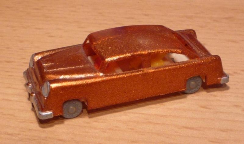 Havas Modelle aus Ungarn ca. 1/90 Coupe_11