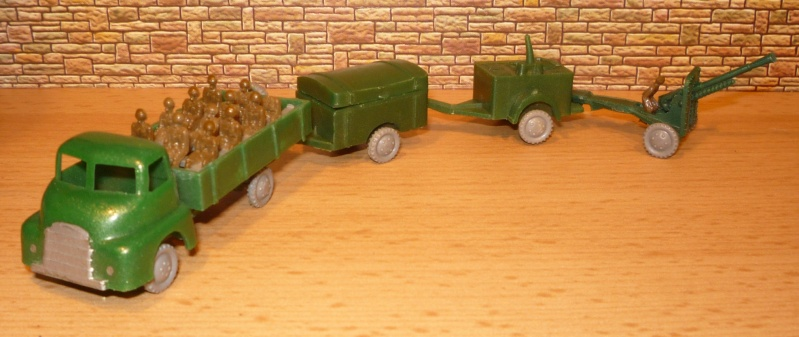Havas Modelle aus Ungarn ca. 1/90 Havas_16
