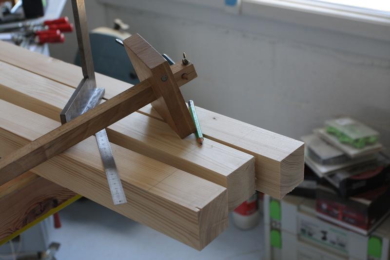 Meuble de rangement pour atelier. 09_jui11