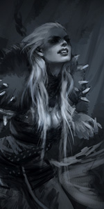 Аватары для Лирра-К'Фарр Elf_pr10