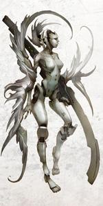 Аватары для Гиров! Robot_12