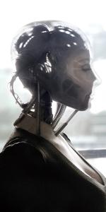 Аватары для Гиров! Robot_15