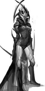 Аватары для Лирра-К'Фарр Woman_10
