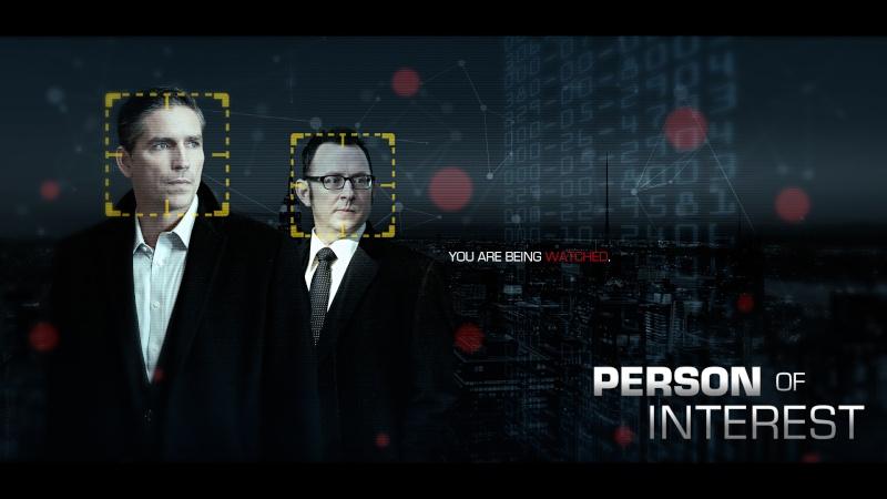Person of Interest (fini) 68259010