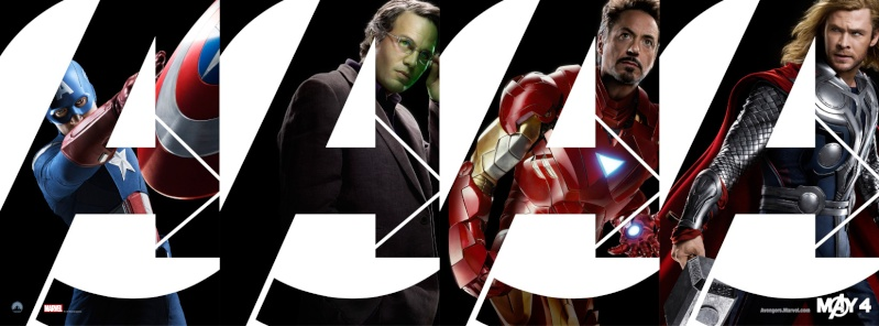 Marvel saga Bannic10