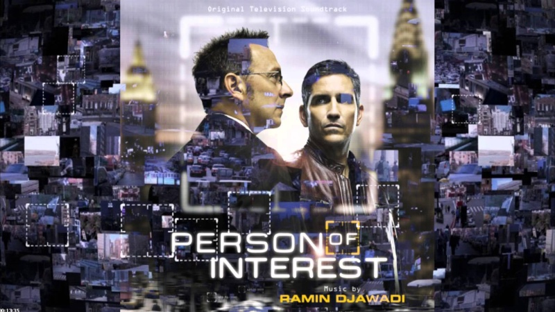 Person of Interest (fini) Maxres10