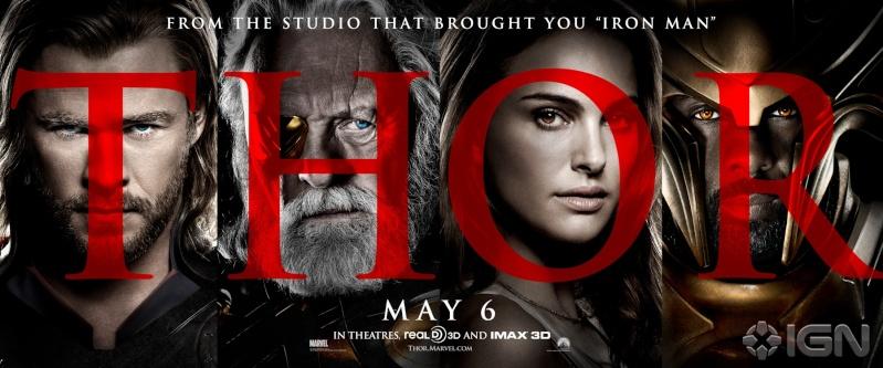 Marvel saga Thor-b10