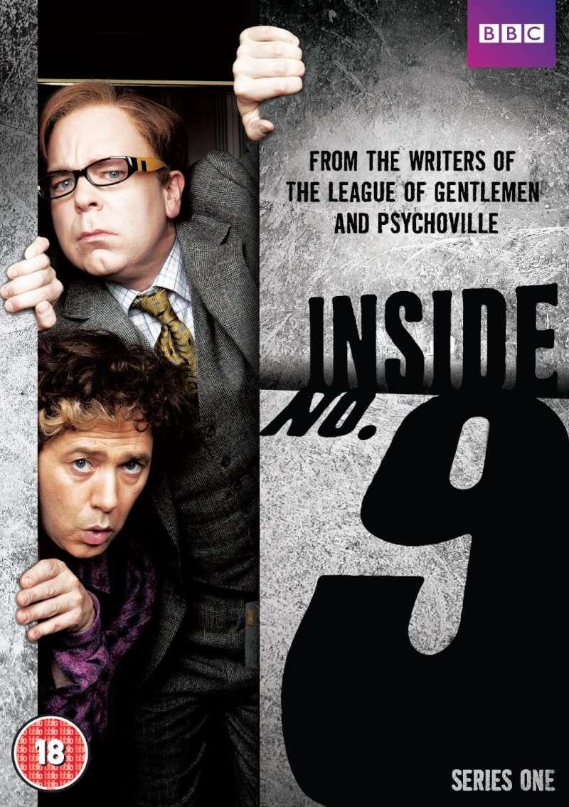 Inside n°9 Inside11
