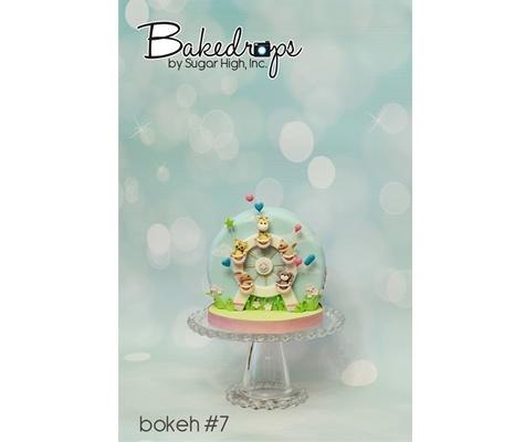 Création coupe de gâteau Full3210