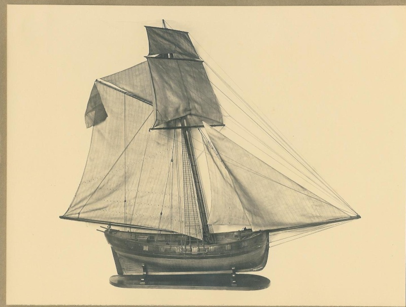 Cherche cartes postales Musée de la Marine 98820p10