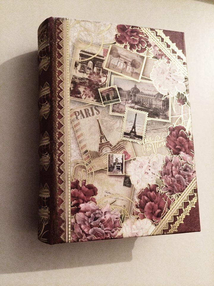 Carnets, stylos et autres articles de papeterie A1908310