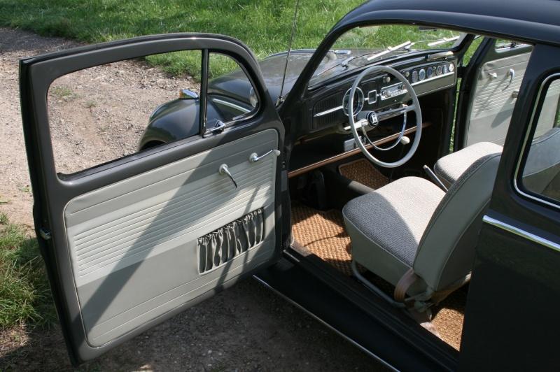 Cox Export 1961 découvrable Img_6427