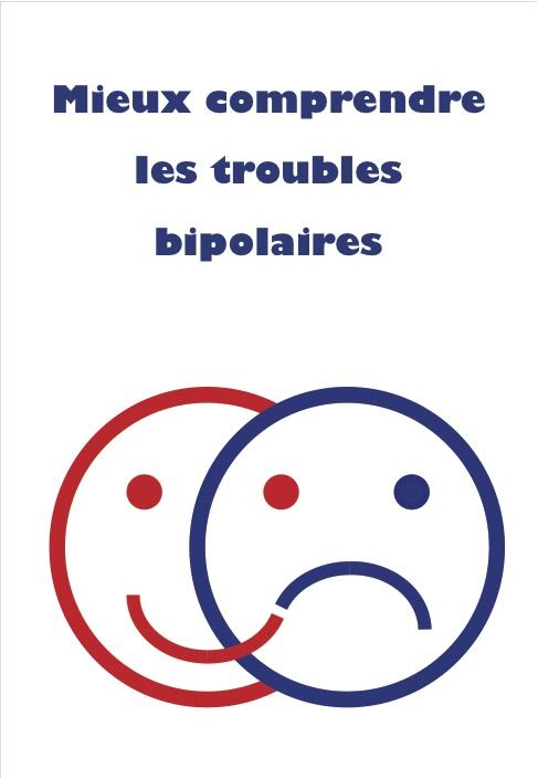 Mieux comprendre les troubles bipolaires Pa_23310