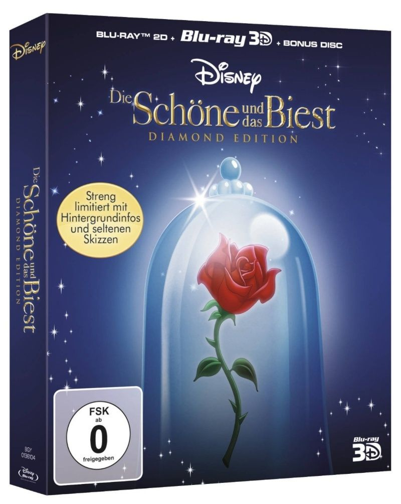 [BD + DVD] La Belle et la Bête (re-sortie 4 mars 2015) - Page 17 La_bel11