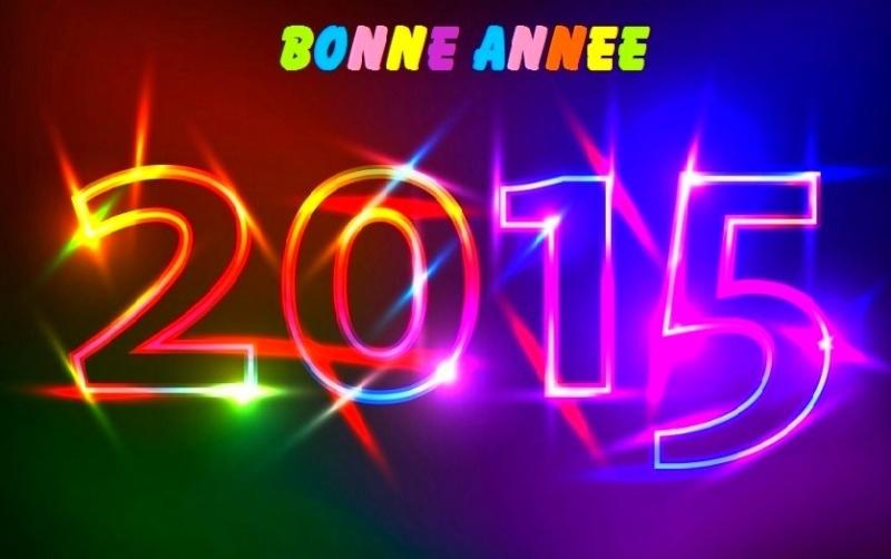 Année 2015... Img14010
