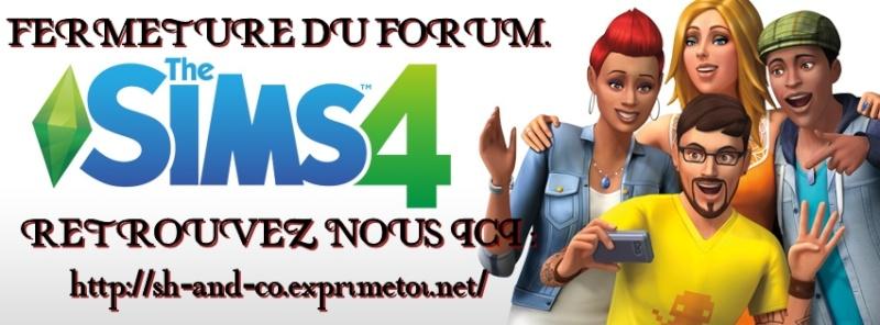 S3H Forum 10250310