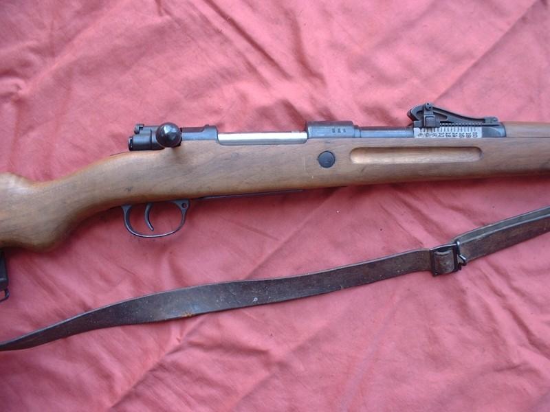 Mauser G98 de transition Ewb_210