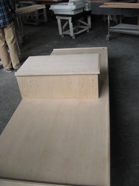 On building a tokonoma Img_3210