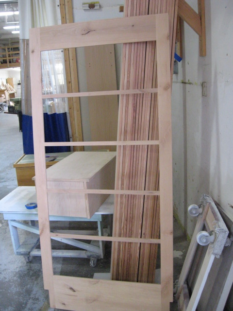 On building a tokonoma Img_3211