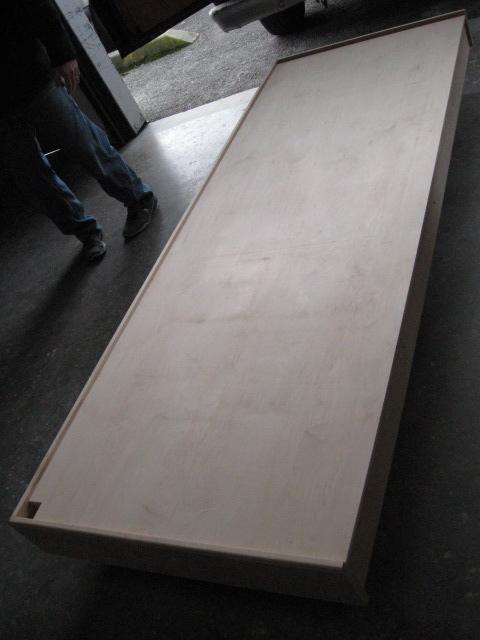 On building a tokonoma Img_3212