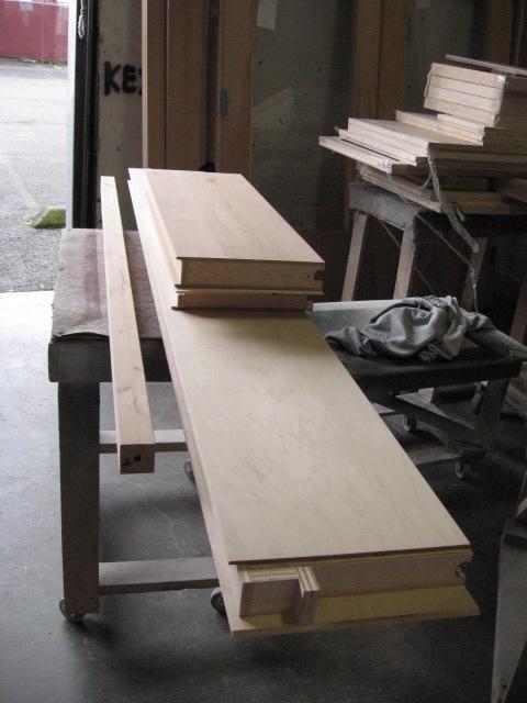 On building a tokonoma Img_3213