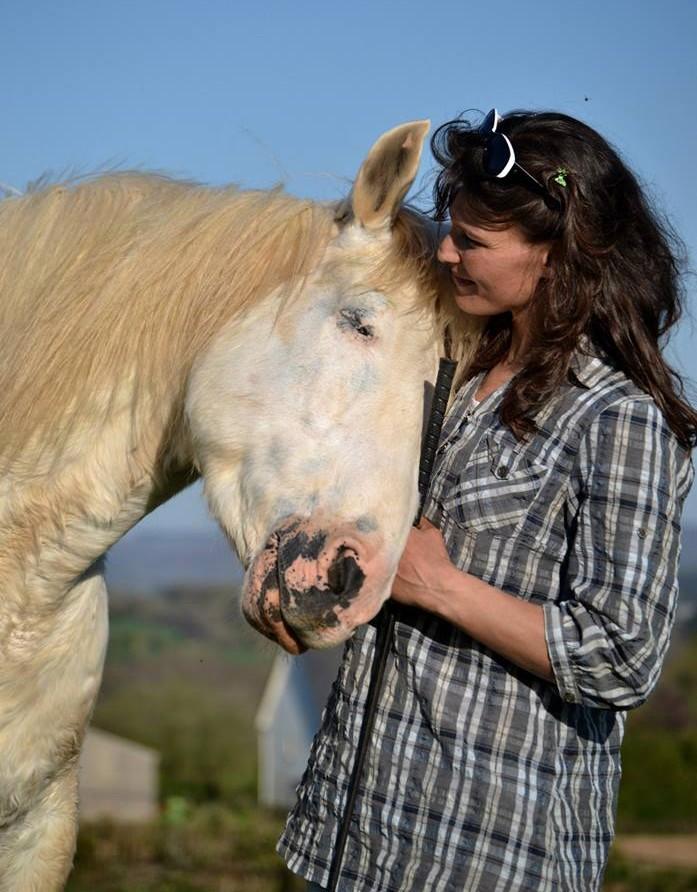CONCOURS PHOTOS : La St Valentin équine 13787710