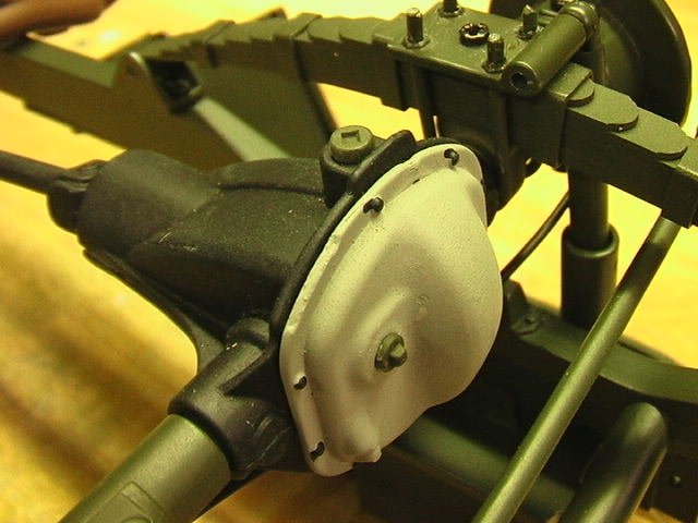 Reinhard's Willys MB Jeep in 1:8 - Seite 2 Imga0021
