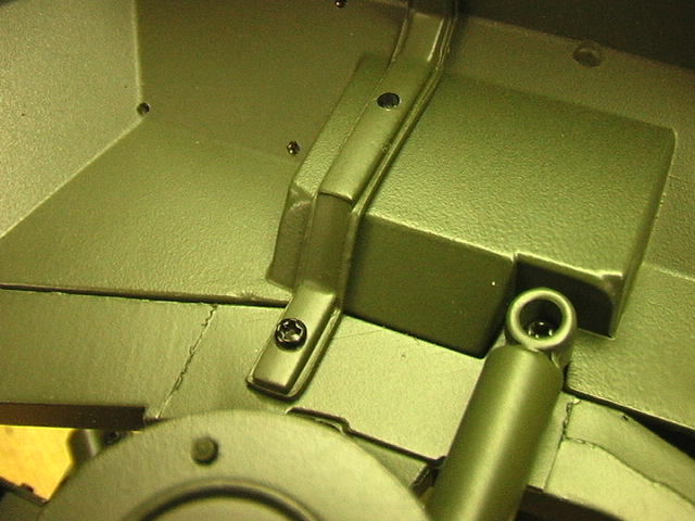 Reinhard's Willys MB Jeep in 1:8 - Seite 2 Imga0025