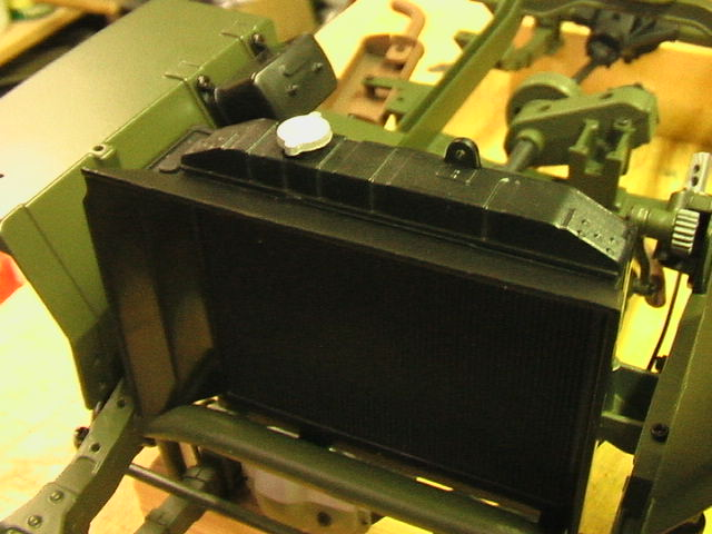 Reinhard's Willys MB Jeep in 1:8 - Seite 2 Imga0028