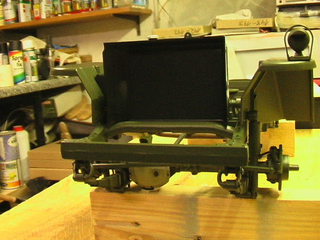 Reinhard's Willys MB Jeep in 1:8 - Seite 2 Imga0029
