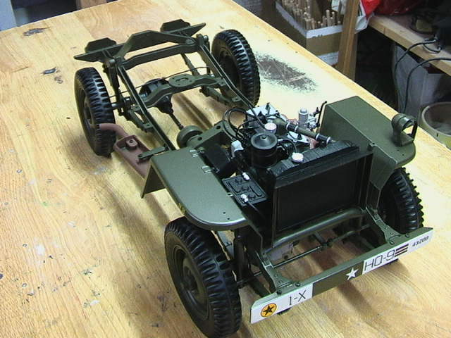 Reinhard's Willys MB Jeep in 1:8 - Seite 3 Imga0035
