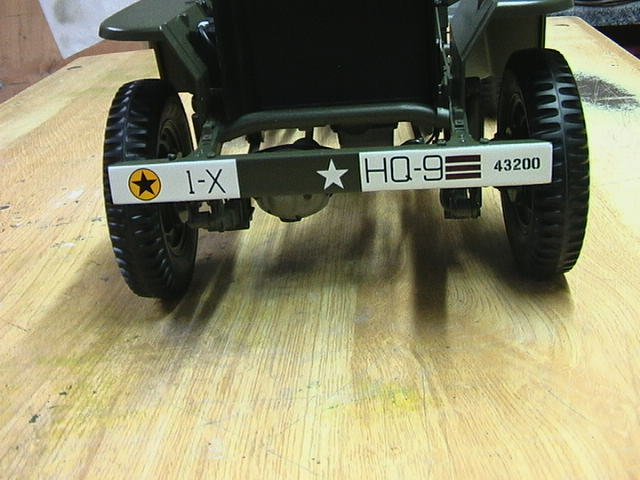Reinhard's Willys MB Jeep in 1:8 - Seite 3 Imga0115