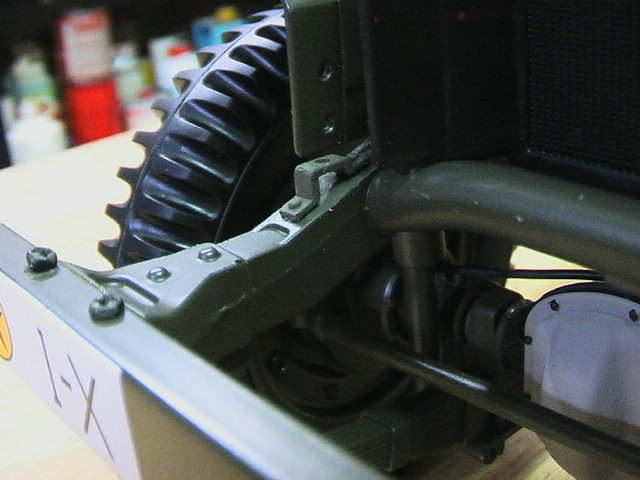 Reinhard's Willys MB Jeep in 1:8 - Seite 3 Imga0118