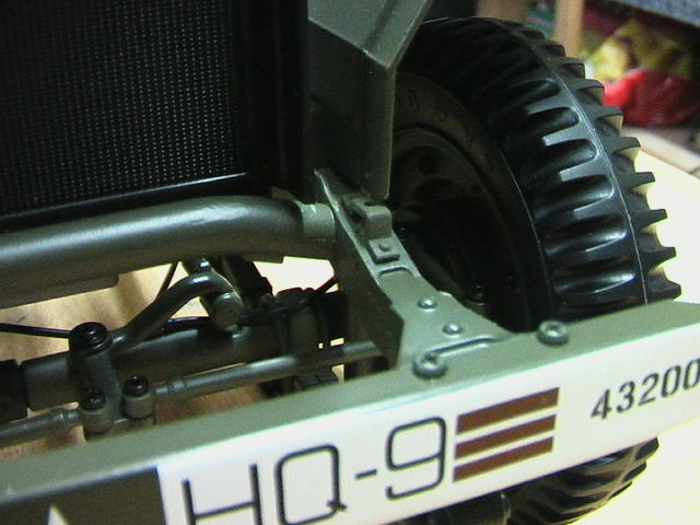 Reinhard's Willys MB Jeep in 1:8 - Seite 3 Imga0119
