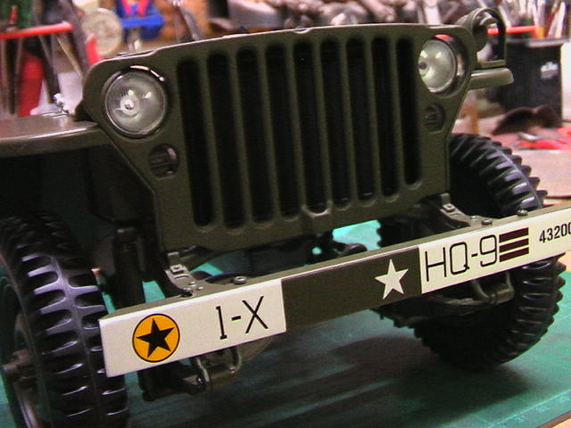 Reinhard's Willys MB Jeep in 1:8 - Seite 3 Imga0128