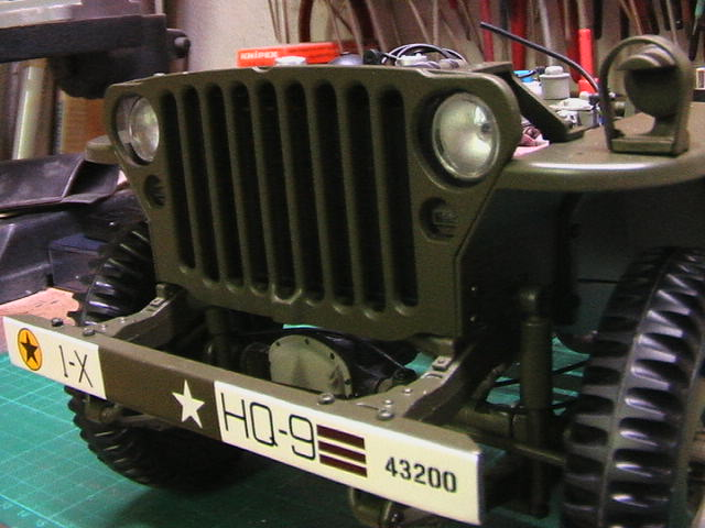 Reinhard's Willys MB Jeep in 1:8 - Seite 3 Imga0129