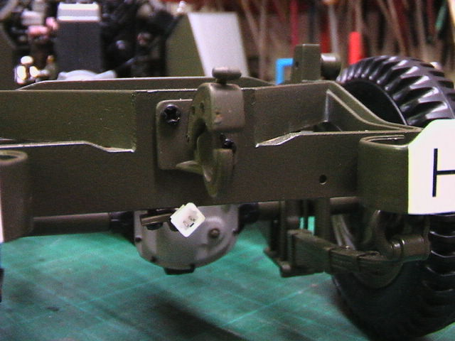Reinhard's Willys MB Jeep in 1:8 - Seite 3 Imga0131