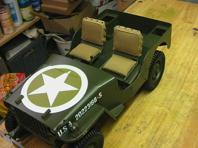 Reinhard's Willys MB Jeep in 1:8 - Seite 3 Imga0156