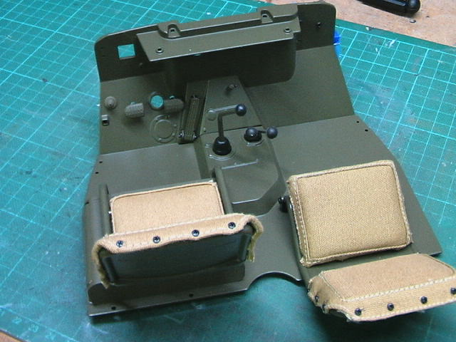 Reinhard's Willys MB Jeep in 1:8 - Seite 3 Imga0243