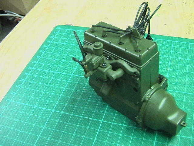 Reinhard's Willys MB Jeep in 1:8 Imga0752